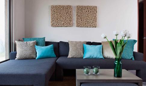 Salas y Muebles para Salas