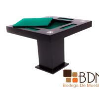 Mesa de Juego para Poker Anzug