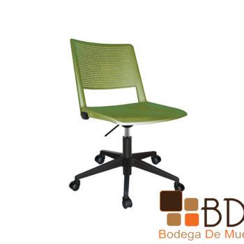 Silla para mobiliario de oficina