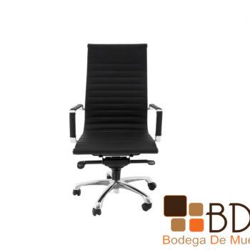 Silla para oficina elegante para escritorio